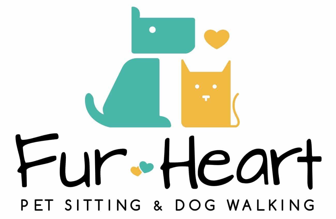 Dog Day Care Peoria Az